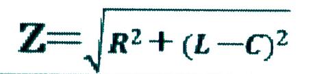 第61回午前問96計算式1